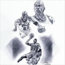 21 fantastic basketball drawings to download free u0026 premium