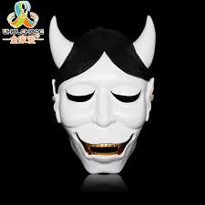 Monster Halloween Party Online Get Cheap Monster Halloween Aliexpress Com Alibaba Group