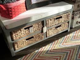 marshalls home decor stylishly nest at home with t j maxx marshalls fashion pulse daily