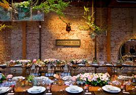 wedding venues in seattle finding an industrial venue engaged inspired wedding planning