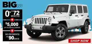mail jeep conversion freeland auto jeep dealer in nashville near antioch u0026 franklin tn