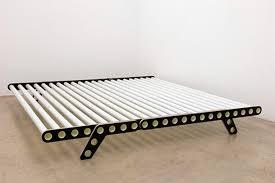 Modular Bed Frame Fold Away Bed Smart Furniture
