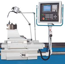 cnc box way lathe tubeturn cnc 2830 180630 machining