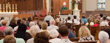 prayers of the faithful sle prayers liturgical prayers for