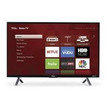 black friday 40 inch tv deals sharp lc40le835u quattron 40 inch 1080p 240 hz 3d led lcd hdtv