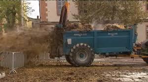chambre agriculture tarn et garonne pourquoi les agriculteurs d occitanie vont ils manifester ce