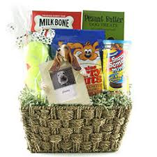 pet gift baskets specialty gift baskets for all occasions pet gift baskets