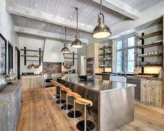 20 Stunning Kitchen Booths And 20 Stunning Kitchen Booths And Banquettes Banquettes Top