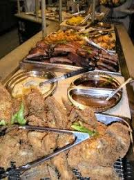 Gold Strike Buffet Tunica by Chicago Steakhouse At The Goldstrike Casino Tunica Pin To Win