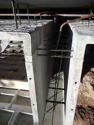 poured concrete foundation walls regency builders