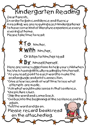 friendly letter template 2nd grade first grade wow june 2013 sunday june 30 2013