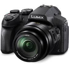 panasonic 3mos manual best 25 panasonic digital cameras ideas on pinterest panasonic