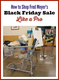 black friday ads fred meyer it u0027s here fred meyer black friday ad 2016 50 fred meyer gift