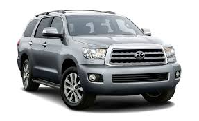 small toyota suv best suvs 2017 best small suvs crossover suvs mid size suvs