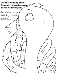 100 jesus heals ten lepers coloring page kidsbible just another