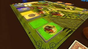 Table Top Simulator Tabletop Simulator Viticulture Hi2u Skidrow U0026 Reloaded Games