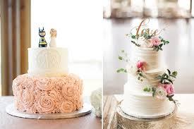 wedding cake online wedding cake toppers cake topper ideas
