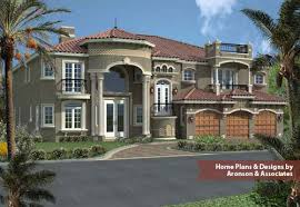 sle floor plans 2 story home 2 story luxury house plans 28 images luxury sle floor plans 2