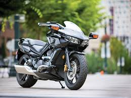 cdr bike price honda cb750 2013