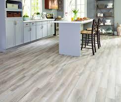 Grey Laminate Floors Weathered Grey Laminate Flooring