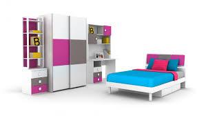 Kids FurnitureDesigner Kids Bedroom FurnitureKids Bedding Suppliers - Kids furniture