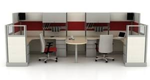 Used Office Furniture Minneapolis by New And Used Office Cubicles And Furniture Minneapolis St