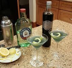 vesper martini quote december 2014 ilsa j bick
