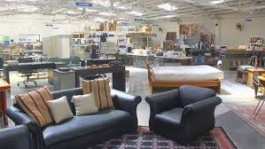 where to donate a used sofa where to donate 5 organizations that would welcome your pre owned