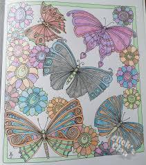 click u0027s clan colouring in colour me calm