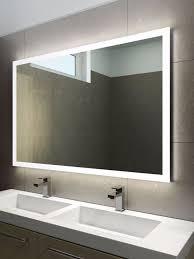bathroom mirror ideas on wall great bathroom mirrors 20 wide bathroom mirrors mirror ideas