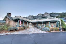 the historic gatlinburg inn 2017 room prices deals reviews
