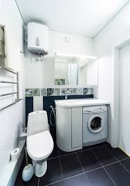 bathroom laundry room ideas 101 laundry room ideas for 2017