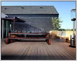 Garden Treasures Patio Bench Garden Treasures Patio Heater Home Design Ideas