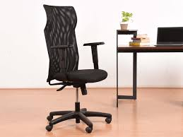 Second Hand Cupboard Bangalore Blysse Office Chair Buy And Sell Used Furniture And Appliances Online