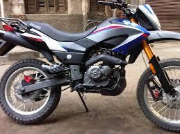 benelli motorcycle benelli motocross moto zombdrive com