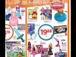 black friday ads walmart 2014 black friday 2014 walmart ads u0026 walmart deals for toy youtube