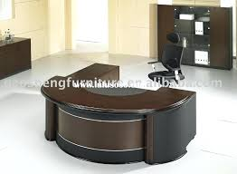 office table designs images bold inspiration desk contemporary