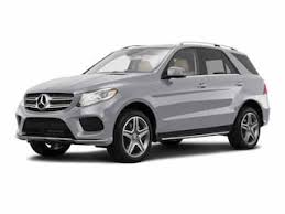 preowned mercedes suv certified pre owned mercedes vermont burlington area