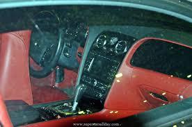 bentley wald continental gt black bentley wald continental gt black bison supercars all day