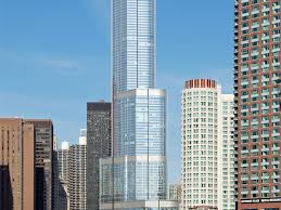 Where Is Chicago In The Us Map by 26 Iconic Downtown Buildings That Every Chicagoan Must Know