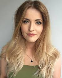 Light Brown And Blonde Hair 50 Variants Of Blonde Hair Color U2013 Best Highlights For Blonde Hair