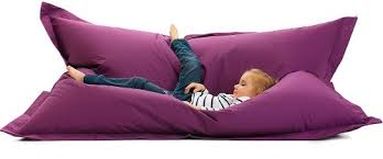 5 coolest bean bag chairs for kids my cool team