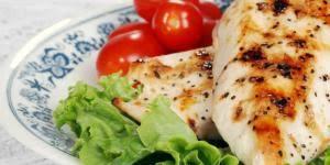soft food diet breakfast ideas onehowto