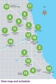 Green Line Chicago Map by Chicago Shakespeare Theater Romeo And Juliet
