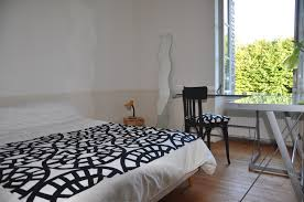 contrat de location chambre meubl馥 chez l habitant location chambre meubl馥 100 images chambre meubl馥 100 images