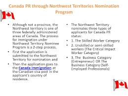 canada pr and immigration to canada singh u0026 associates u2013 lawyers