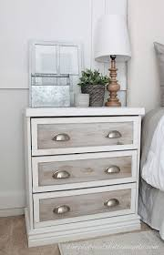 Best  Bedroom Furniture Makeover Ideas On Pinterest Bedroom - Bedroom make over ideas