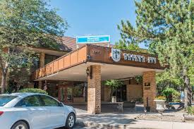 Comfort Inn Boulder Co Rodeway Inn And Suites The Broker 2017 Room Prices Deals