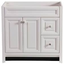 home decorators collection cabinets home decorators collection brinkhill in w bath vanity cabinet