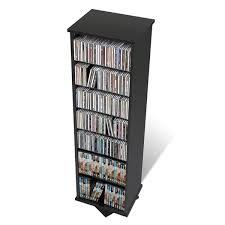 Dvd Movie Storage Cabinet Cd U0026 Dvd Media Storage You U0027ll Love Wayfair